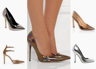 Jimmy-Choo-vs-Tiendas-Low-Cost-Zapatos-Fiesta-De-las-Pasarelas-a-las-Tiendas-Low-Cost-Otoño-Invierno2013-2014-godustyle