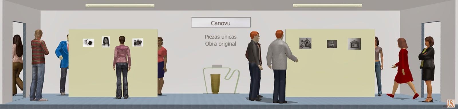 "<img src=""http://3.bp.blogspot.com/-nyU8ia1lN_M/UvJZBBFn3pI/AAAAAAAAUnQ/WB_0OTmqTwc/s1600/sala-de-exposicion-virtual-de-canovu.jpg"" alt=""Sala de exposición virtual de pinturas y dibujos de Canovu""/>"