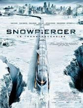 Snowpiercer (Rompenieves) (2014)