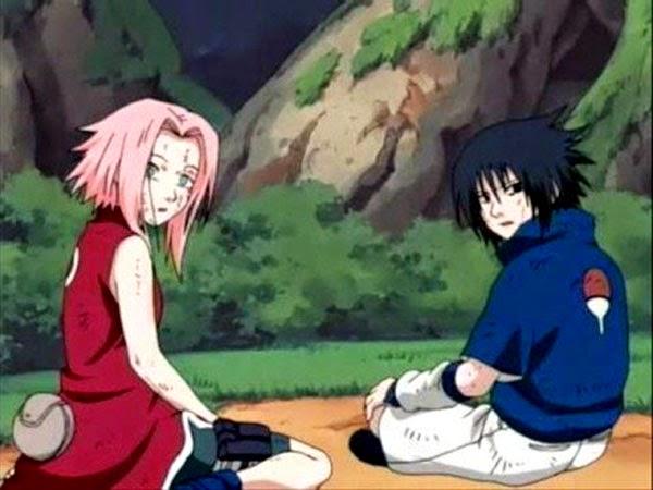 Kira Yamato and Lacus Clyne (Gundam SEED)