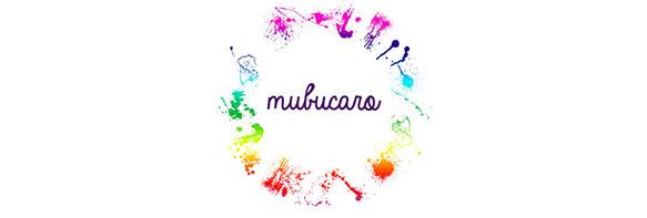 MubuCaro