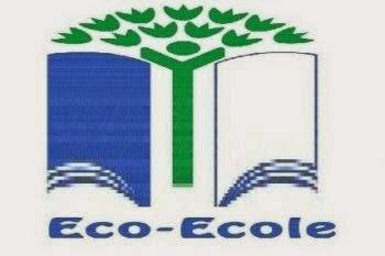 المراسلة 15-021 المؤرخة في 9 مارس 2015 بشأن برنامج المدارس الإيكولوجية