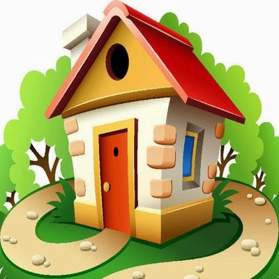 Aiuto per mutui casa: acquisti in calo e tassi in aumento