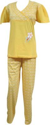 http://www.flipkart.com/indiatrendzs-night-suit-women-s-solid-polka-print-top-pyjama-set/p/itme5gt22spjnrpv?pid=NSTE69FCGTHFZHYX&ref=L%3A4682842688897828747&srno=p_4&query=indiatrendzs+night+suit&otracker=from-search