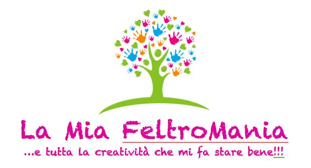 La Mia FeltroMania