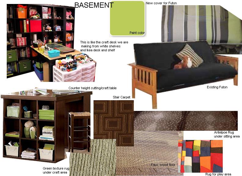 Designer Jules Basement Design Plans Awesome Basement Designers