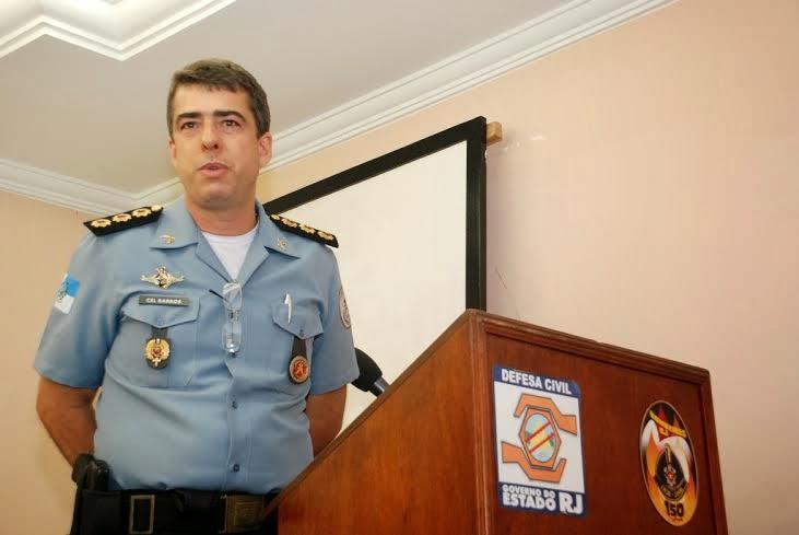 O comandante do 7º Comando de Policiamento de Área, cel. James de Barros, destaca que a preparação dos condutores visando reduzir o número de acidentes