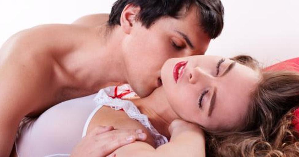 cara tahan lama bercinta dengan istri secara alami info kesehatan