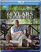 Phim 60 Năm Trong Hoang Dã