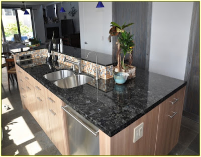 Best granite countertops san diego