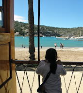 EL TREN DE SOLLER