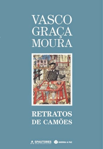 Image Result For Vasco Graca Moura