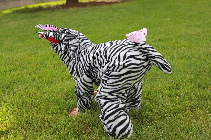 Sew stylish boutique zebra romper tutorial do zebras eat pizza