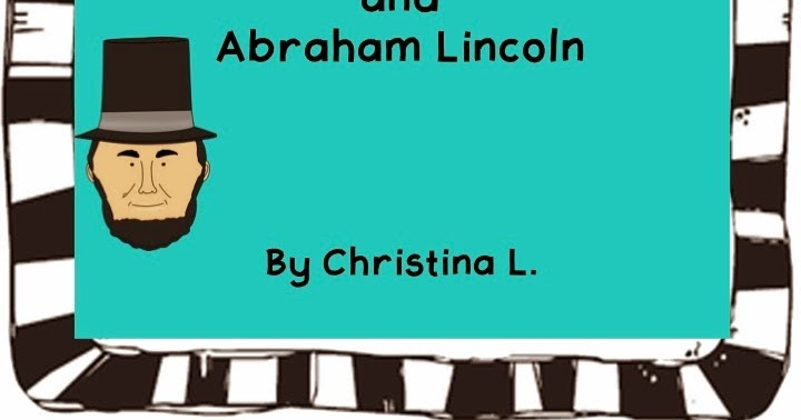 abraham lincoln and george washington comparison and contrast Compare and contrast george washington and abraham lincoln with these reading passages, graphic organizers and worksheets while learning to grasp this concept, students will also learn.
