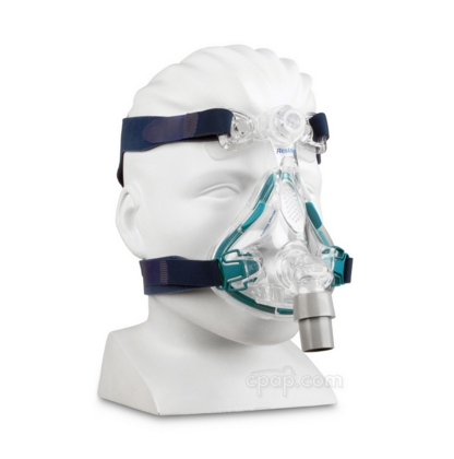 used cpap machine donation