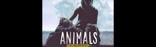 animals soundtracks-hayvanlar muzikleri
