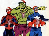 http://www.totalcomicmayhem.com/2015/12/merry-christmas-from-total-comic-mayhem.html