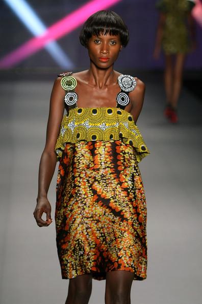 Latest on Style | . Read on BellaNaija - April 21, 2019