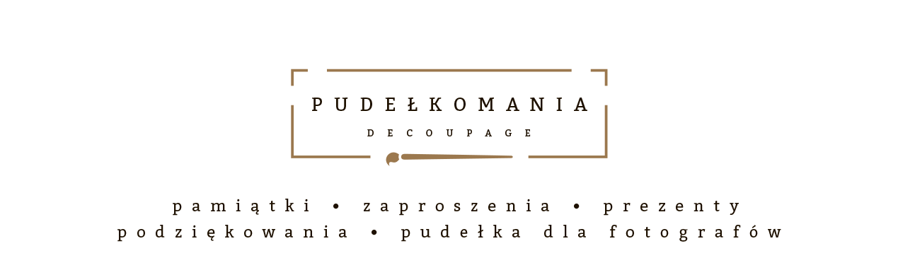 Pudełkomania