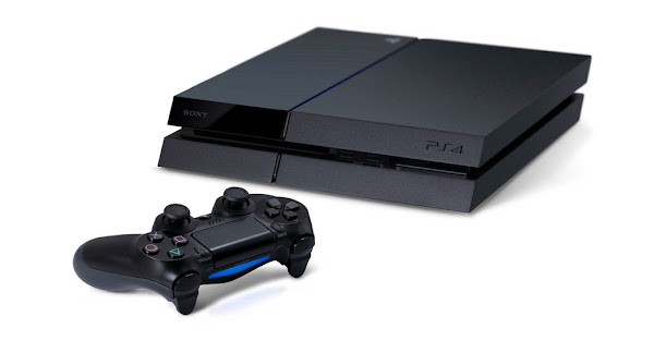 Sony PS4 Specs: Graphics, Controller, Games, Price Differences