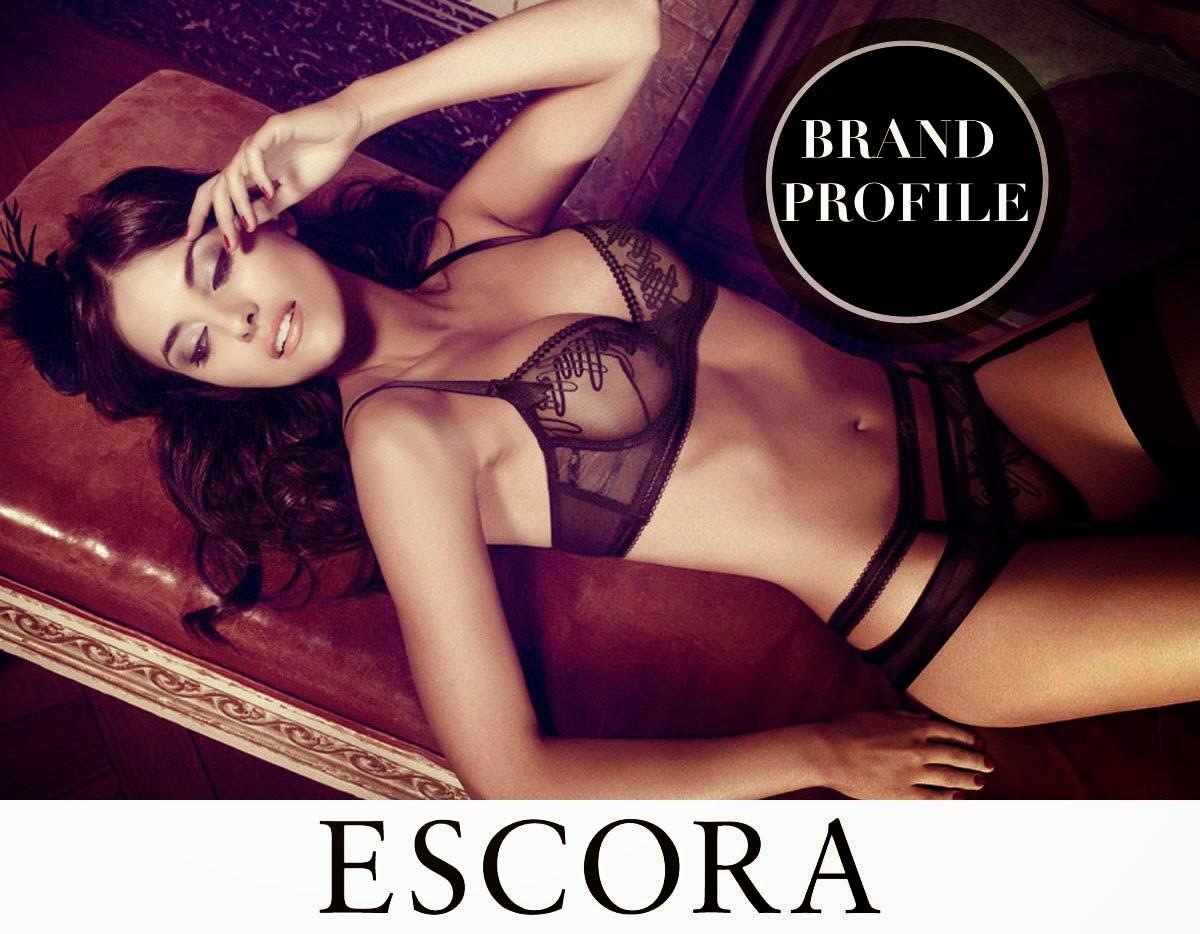 ESCORA © ALL COPYRIGHTS