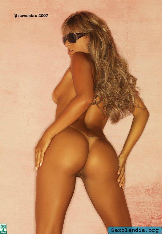 Livia Andrade Nua Fotos De Pelada Na Playboy Filmvz Portal