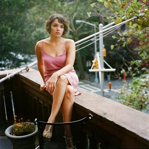 Norah Jones HD Wallpapers Free Download