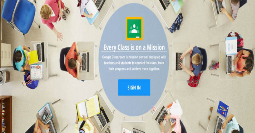 3 New Google Classroom Updates Teachers should Know about