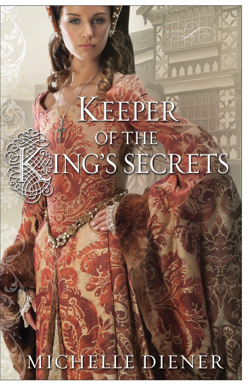 http://3.bp.blogspot.com/-nyklmwynkmg/UGskwfzmGNI/AAAAAAAAAyc/5BJOYXp4q8I/s1600/Keeper+of+the+King\'s+Secrets.jpg