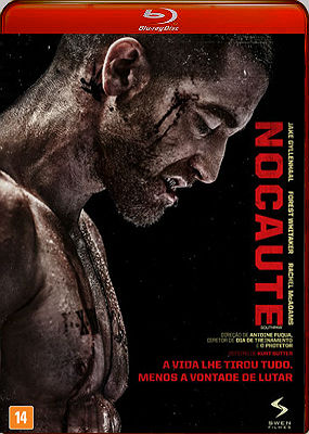 Baixar n00000000000000000000 Nocaute   Dublado e Dual Audio   BDRip XviD e RMVB Download