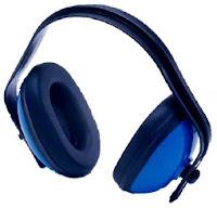 concha,auricular