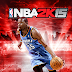 NBA 2K15 PC Common Problems and Fixes