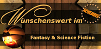 Fantasy und ScienceFiction