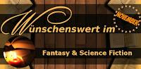Fantasy und ScienceFiction