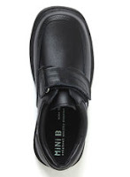 http://www.bhs.co.uk/en/bhuk/product/kids-4101607/school-shoes-4070218/leather-shoes-4228672/younger-boys-cole-coated-leather-smart-shoes-4409826?bi=0&ps=20&qbDiscount=20