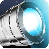 FlashLight HD LED Pro v1.91.00