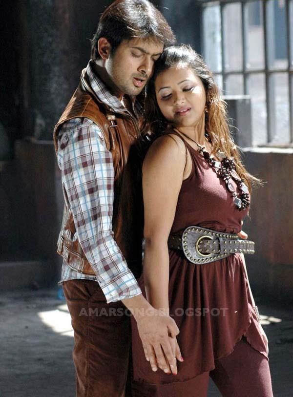 Oru Mutham Oru Yutham (2011) - Tamil Movie Mp3 Download