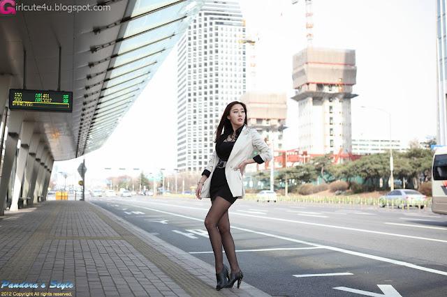 4 Gorgeous Hwang In Ji-very cute asian girl-girlcute4u.blogspot.com