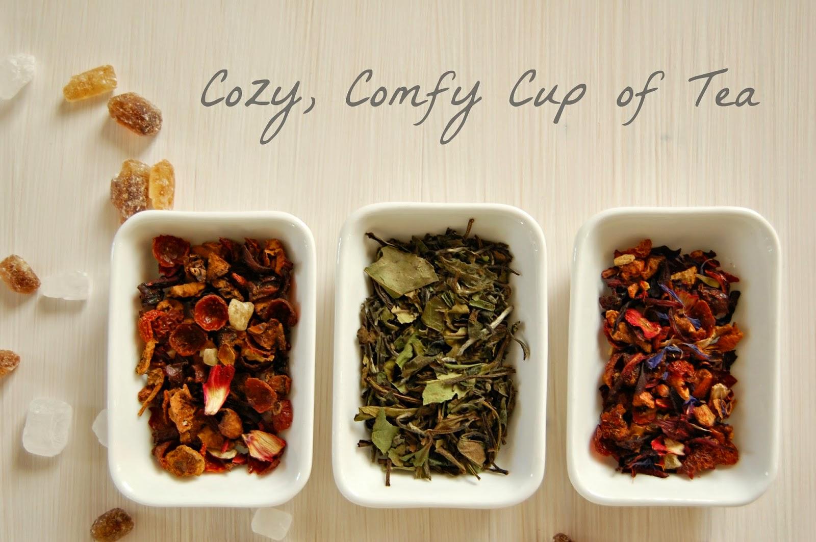 tee, teemischung, tea, cup of tea, getränk, cozy, gemütlich, lifestyle, drinks, xenobiophilia