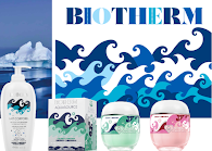 SORTEO BIOTHERM WATER LOVER EN BEAUTEVICTIM