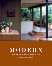 OUR NEW BOOK, MODERN