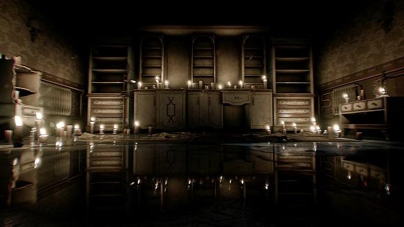 the-conjuring-house-pc-screenshot-katarakt-tedavisi.com-3