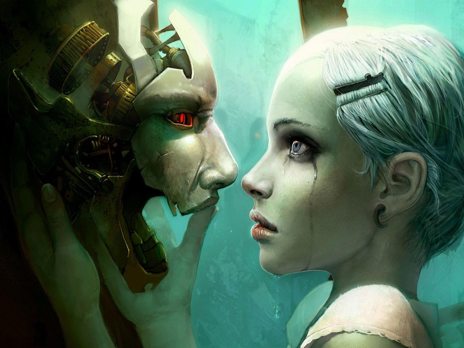 http://3.bp.blogspot.com/-nyqqFpoLbW8/To3tsK6vacI/AAAAAAAAAG4/9ZUIjOo2q5c/s1600/fantasy-wallpaper-desktop-3.jpg