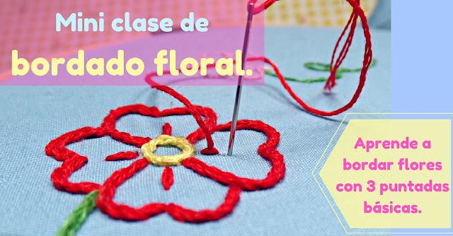 http://lluevediamantina.blogspot.com/p/mini-clase-de-bordado-floral.html