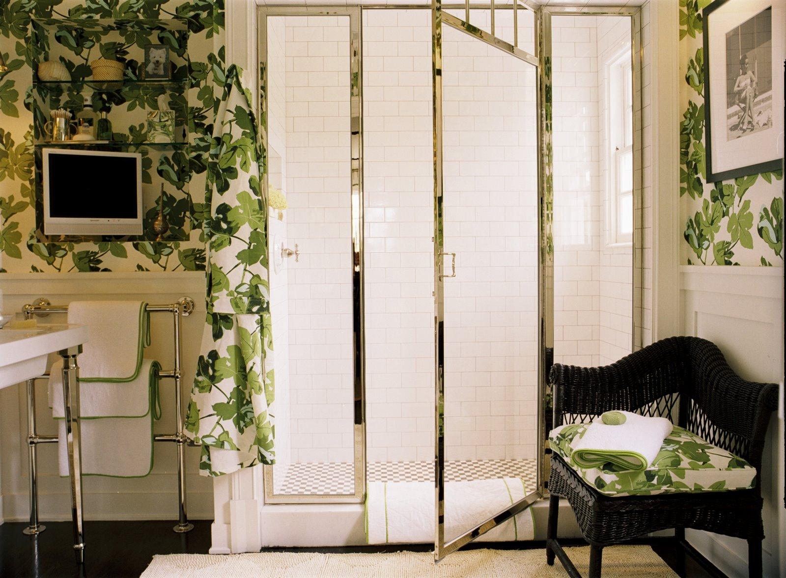 http://3.bp.blogspot.com/-nyu_3HOKzEc/T_7SJIkWLNI/AAAAAAAAGQM/FN1yr66Gyoo/s1600/bathroom2_for_portfolio.jpeg