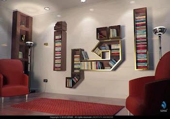 تفضلوا بزيارة مكتبتي - اضغط على الصورة