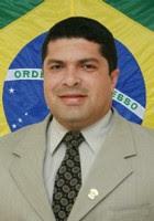 BLOG DO VEREADOR ALEX ALMEIDA