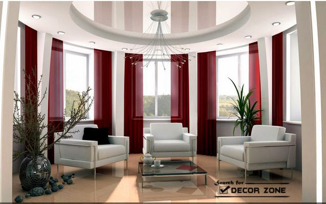 living room furniture ideas, designs and choosing tips