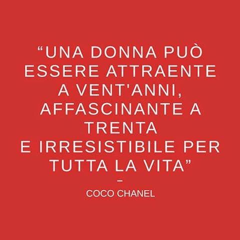 итальянские слова