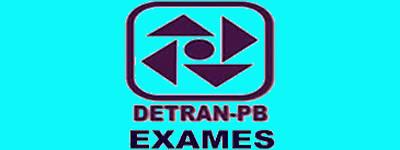 Detran PB - Simulado Detran PB - Consulta IPVA e Seguro DPVAT